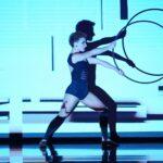 Das Supertalent 2016 Folge 6 - Silvia Pavone