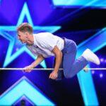 Das Supertalent 2016 Show 7 - Jaan Rosse und Tauri-Viljar Vahesaar