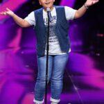 Das Supertalent 2016 Show 8 - Salvatore Scire