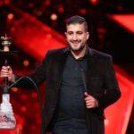 Das Supertalent 2016 Show 8 - Diyar Bekler