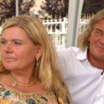Schwiegertochter gesucht 2016 - Silvia und Artur