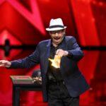 Das Supertalent 2016 Casting 11 - Sergio Capano