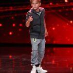 Das Supertalent 2016 Casting 11 - David Gajdos