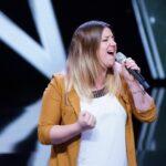 Das Supertalent 2016 - Gloria Troisio