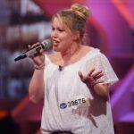 DSDS 2017 - Jolanta Kotz