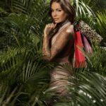 Dschungelcamp 2017 - Gina-Lisa Lohfink