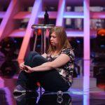 DSDS 2017 - Anita Prinz