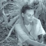 Dschungelcamp 2017 Tag 2 - Gina-Lisa Lohfink