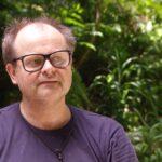 Dschungelcamp 2017 Tag 5 - Markus Majowski
