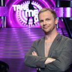"""Take me Out 2017"" mit Ralf Schmitz bei RTL"