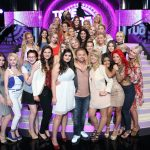 Take me Out 2017 - Die 30 Single Frauen