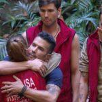 Dschungelcamp 2017 Tag 12 - Gina-Lisa verabschiedet sich