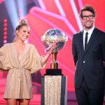 Let's Dance 2017 – Start der 10. Staffel bei RTL