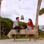 Der Bachelor 2017 Folge 4 - Sebastian und Silvana