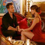 Der Bachelor 2017 Folge 4 - Sebastian und Kattia