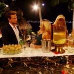 Der Bachelor 2017 Folge 4 - Sebastian und Sabrina