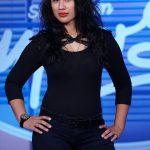DSDS 2017 TOP 30 - Natalie Ehrlich