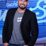 DSDS 2017 TOP 30 - Andreas Diekmann
