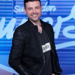 DSDS 2017 TOP 30 - Robert Jakimovski