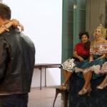 Der Bachelor 2017 Folge 5 - Sebastian und Viola