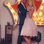 Der Bachelor 2017 Folge 5 - Sebastian und Erika