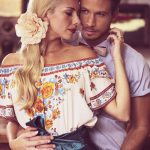 Der Bachelor 2017 Folge 5 - Sebastian und Janika