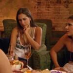 Der Bachelor 2017 Folge 6 - Clea-Lacy und Inci machen ihrem Ärger Luft