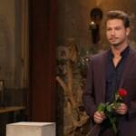 Der Bachelor 2017 – Die sechste Nacht der Rosen