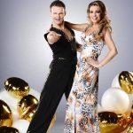 Let's Dance 2017 – Chiara Ohoven und Vadim Garbuzov