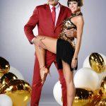 Let's Dance 2017 – Jörg Draeger und Marta Arndt