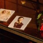 Wer wird die letzte Rose erhalten - Erika (Foto links) oder Clea-Lacy?