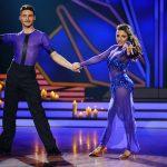 Let's Dance 2017 Show 2 - Susi Kentikian und Robert Beitsch