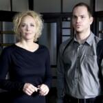 Tatort - Die Wahrheit stirbt zuletzt Szenenbild 10