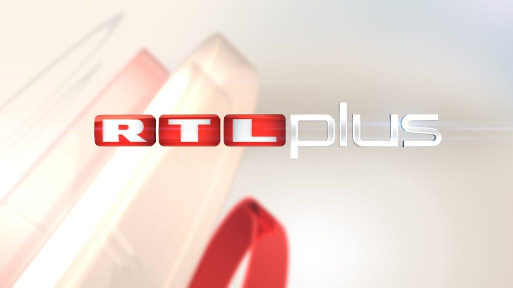 RTL plus zeigt ab Herbst vier sehr bekannte Gameshows in Neuauflage