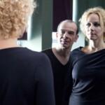 Tatort - Die Wahrheit stirbt zuerst - Szenenbild 11