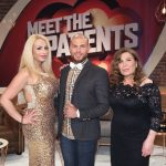 Meet the Parents - Single Salvatore mit Mutter Angela und Schwester Concetta