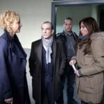 Tatort - Die Wahrheit stirbt zuerst Szenenbild 12