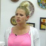Das Sommerhaus der Stars Folge 5 - Saskia Atzerodt