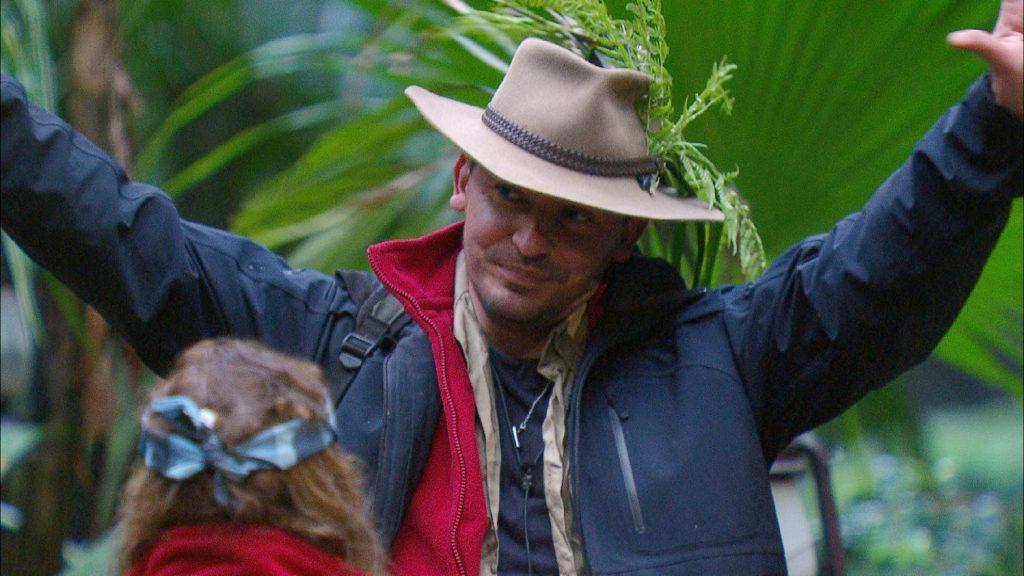 Dschungelcamp Wer Ist Raus