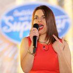 DSDS 2018 Show 11 - Anastasiya Slavkovich