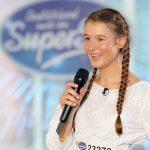 DSDS 2018 Show 11 - Magdalene Tworkowska
