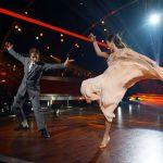 Let's Dance 2018 Show 1 - Ingolf Lück und Ekaterina Leonova