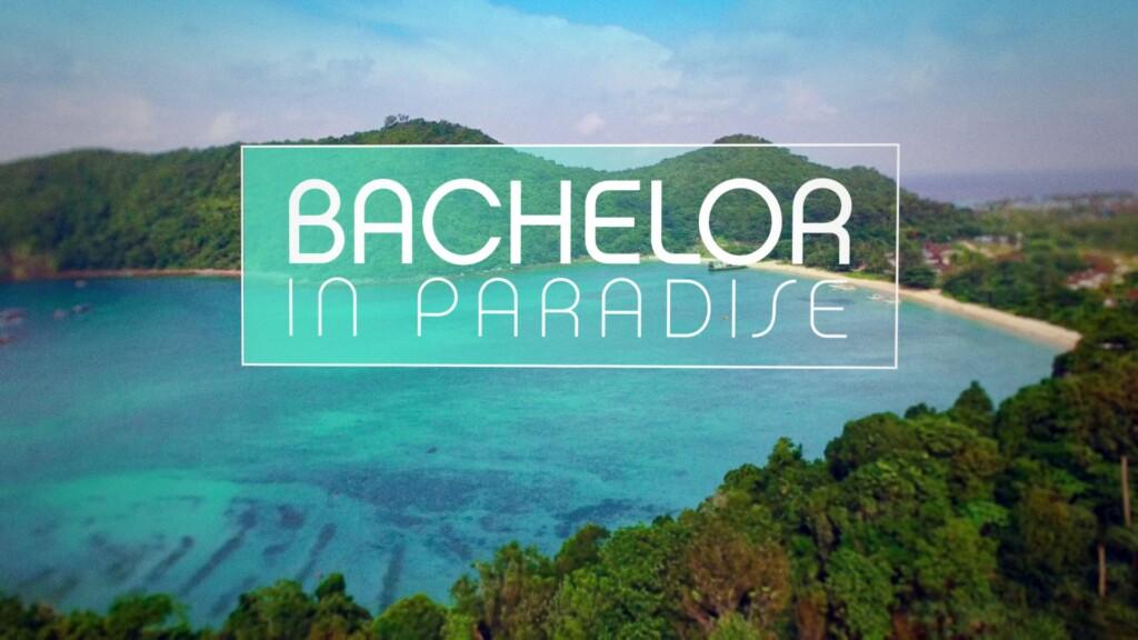 Bachelor in Paradise 2019: Das sind die 22 weiteren Singles