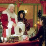 Weihnachten RTL 2017 - Santa Clause 2 Eine noch schönere Bescherung