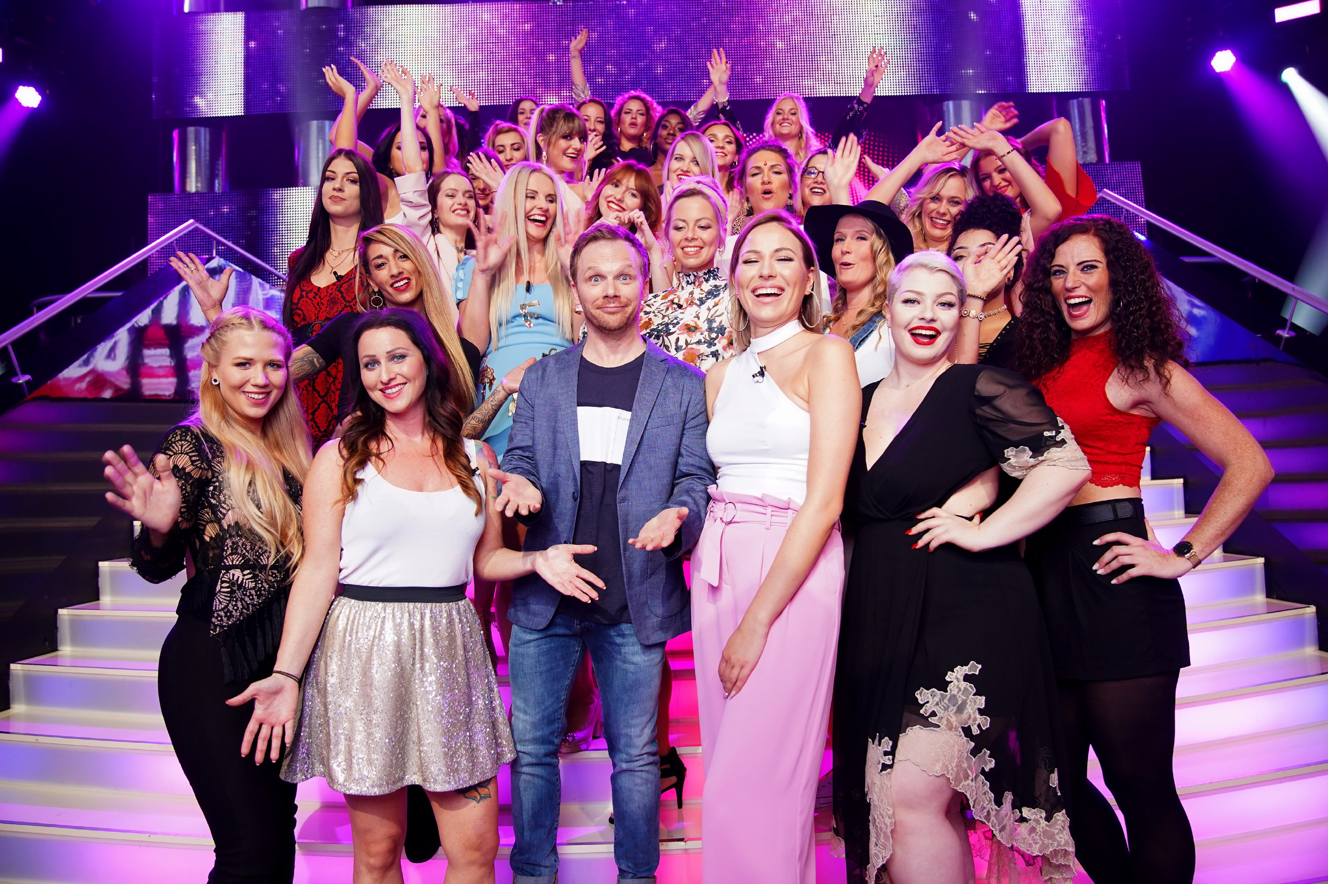 take me out kandidatinnen 2019
