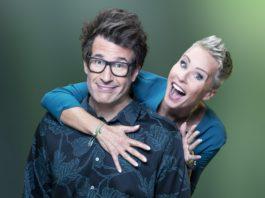 Gewohnt bissig präsentieren Sonja Zietlow und Daniel Hartwich die Show täglich live aus dem fernen Australien.
