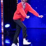 Das Supertalent 2019 Show 12 - Nicola Virdis