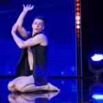 Das Supertalent 2019 Show 12 - Filip Drogos