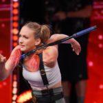 Das Supertalent 2019 Show 12 - Sara Twister