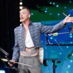 Das Supertalent 2019 Show 13 - Chayne Hultgren